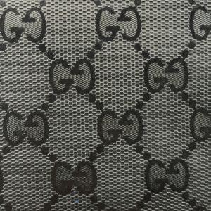Guccissima Monogram Stencil Pack