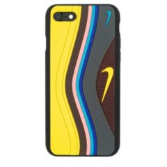 Sean Wotherspoon SW iPhone Case
